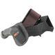 1APAI00055-Ford K&N Intake Kit  K & N E-0780