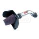 1APAI00052-K&N Intake Kit K & N 77-3023KP