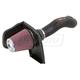 1APAI00043-K&N Intake Kit K & N 57-3050