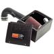 1APAI00044-Chevy HHR K&N Intake Kit  K & N 63-3056