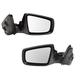 1AMRP00953-Buick Allure LaCrosse Mirror Pair