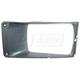 1ALBH00011-1997-04 International 4900 Series Headlight Bezel