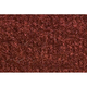 ZAICK06540-1985-86 Cadillac Fleetwood Complete Carpet 7298-Maple/Canyon