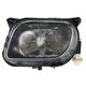 1ALFL00104-Mercedes Benz Fog / Driving Light