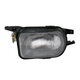 1ALFL00100-Mercedes Benz Fog / Driving Light Driver Side