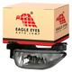 1ABFS01612-BMW 323Ci 323i Z4 Brake Kit