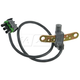 1AECS00017-Crankshaft Position Sensor