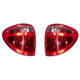 1ALTP00131-2004-07 Tail Light Pair