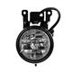 1ABPS00033-Brake Pads