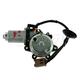 CAWPM00001-2002 Nissan Altima Power Window Motor  A1 Cardone 47-1369