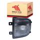 1ALFL00140-Nissan Pathfinder Fog / Driving Light