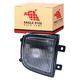 1ALFL00141-Nissan Pathfinder Fog / Driving Light