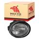 1ALFL00133-2002-03 Nissan Maxima Fog / Driving Light