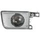 1ALFL00030-Volkswagen Cabrio Golf Jetta Fog / Driving Light