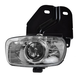 1ALFL00046-1999-00 Cadillac Escalade GMC Yukon Fog / Driving Light