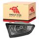1ALFL00042-2001-03 Acura MDX Fog / Driving Light