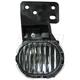 1ALFL00051-1997-03 Chevy Malibu Fog / Driving Light