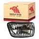 1ALFL00056-Fog / Driving Light Driver Side