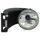 1ALFL00063-Dodge Fog / Driving Light