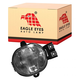 1ALFL00061-Dodge Fog / Driving Light
