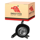 1ALFL00068-Ford Fog / Driving Light Driver Side