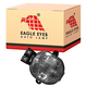 1ALFL00060-Dodge Fog / Driving Light Driver Side