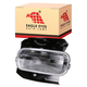1ALFL00077-Ford Fog / Driving Light Passenger Side
