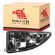 1ALFL00074-Ford Focus Fog / Driving Light
