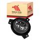 1ALFL00081-2001-03 Ford Ranger Fog / Driving Light
