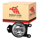 1ALFL00085-Fog / Driving Light