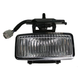 1ALFL00090-1997-01 Jeep Cherokee Fog / Driving Light Driver Side