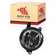 1ALFL00098-Lincoln Blackwood Navigator Fog / Driving Light