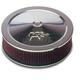 1APAI00093-K&N Intake Kit K & N 63-1007-1