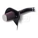1APAI00092-Toyota 4Runner Tacoma K&N Intake Kit K & N 57-9016-1