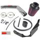 1APAI00148-K&N Intake Kit K & N 77-3036KP