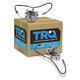 1ASHS00079-Ford Wheel Bearing & Hub Assembly