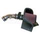 1APAI00124-Kia Spectra Spectra 5 K&N Intake Kit  K & N 69-5305TP