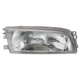 1ALHL00071-1997-01 Mitsubishi Mirage Headlight
