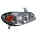 1ALHL00089-2000-01 Infiniti I30 Headlight Passenger Side