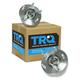 1ASHS00044-Wheel Bearing & Hub Assembly