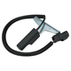 1AECS00003-Crankshaft Position Sensor