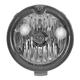 1ALFL00228-Ford Fog / Driving Light