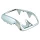 1ALHL00030-Ford Headlight Bezel Passenger Side