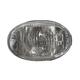 1ALFL00217-2000-05 Chevy Cavalier Fog / Driving Light