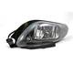 1ALFL00214-1999-04 Chrysler 300M Fog / Driving Light Passenger Side