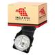 1ALFL00212-GMC Fog / Driving Light Passenger Side