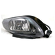 DMLHH00005-International Headlight