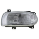 1ALHL00046-Volkswagen Cabrio Golf Headlight