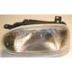 1ALHL00045-Volkswagen Cabrio Golf Headlight