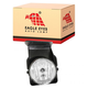 1ALFL00211-GMC Fog / Driving Light